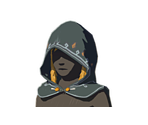 Item Icons (Head Equipment)