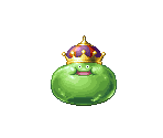 #132 - King Cureslime