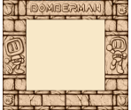 Super Game Boy Borders
