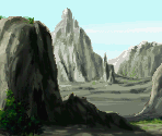 Mount Farlos (Battle)