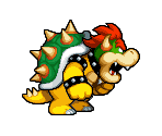Bowser (Giant)