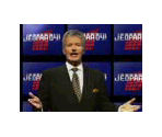 Alex Trebek (Intro)