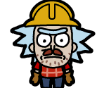 Construction Rick