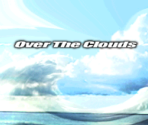 OVER THE CLOUDS (IIDX11 RED ver.)