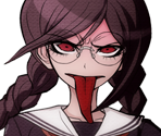 Genocider Syo