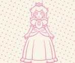 Spinner (Princess Peach)