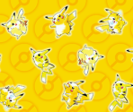 PIKACHU Version Theme (JPN)