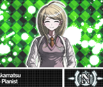 Cards (Danganronpa V3)