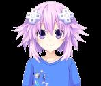 Neptune (VIIR T-Shirt)