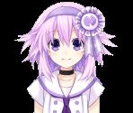 Neptune (Marine)
