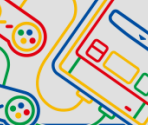 Super Famicom Edition Theme