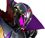 Ultron Sigma