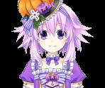 Neptune (Halloween)