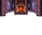 Demon Castle 2