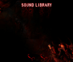 Sound Library