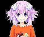 Neptune (VII T-Shirt)