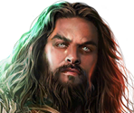 Aquaman (Justice League)