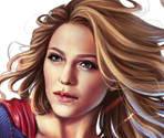 Supergirl (Multiverse)