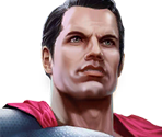 Superman (BvS)