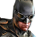 Batman (Justice League)