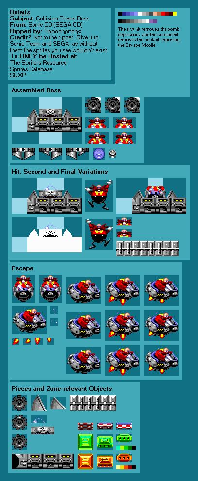 Genesis 32x Scd Sonic The Hedgehog Cd Sega Cd