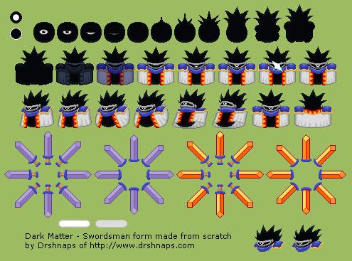 how to play dark star custom