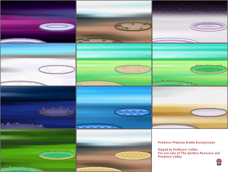 pokemon remix 1 1 8 on scratch