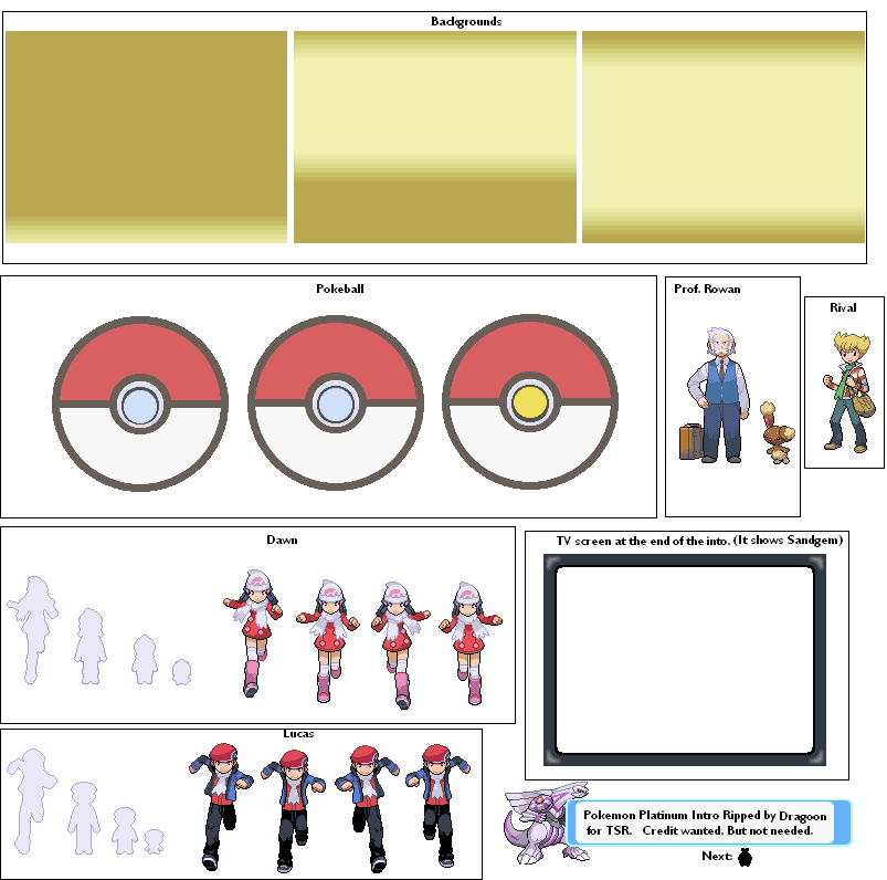 how to use action replay dsi pokemon platinum