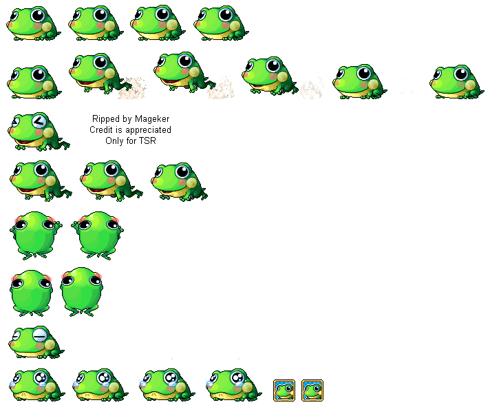 feed the frog game app
