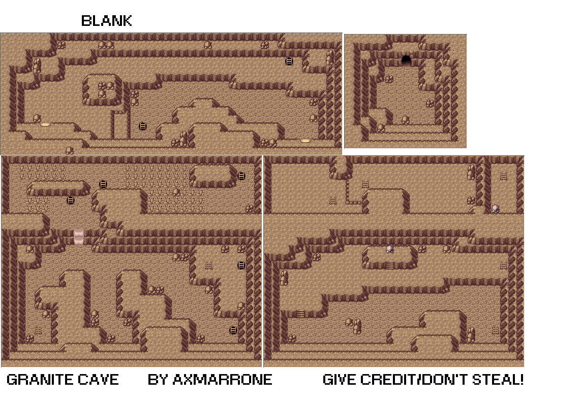 mario map with 23583 on 23583 further National Parks Map moreover 8447885282 likewise Schafstall 5 moreover 2337030126.