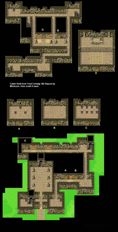 Photo Dungeon Floor Tiles Images Download Bathroom
