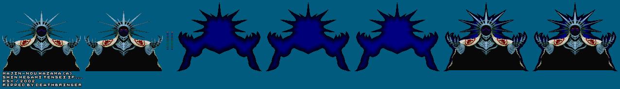 Luz's Avatar