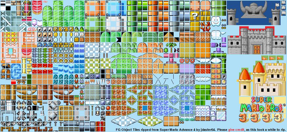 Click For Full Sized Image Tiles