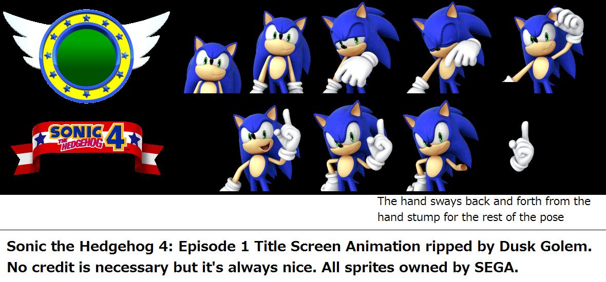 sonic the hedgehog 4 episode 1 wad wii