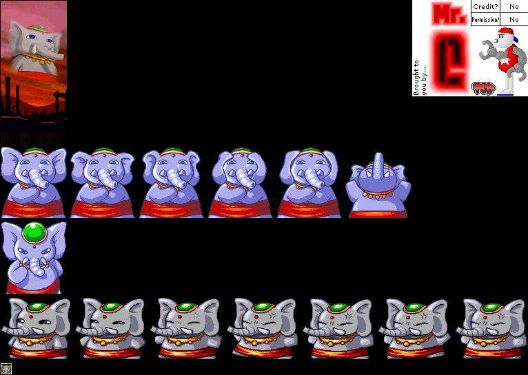 【獣人】オスケモ・ケモショタ専用【ケモホモ】YouTube動画>2本 ニコニコ動画>1本 ->画像>327枚