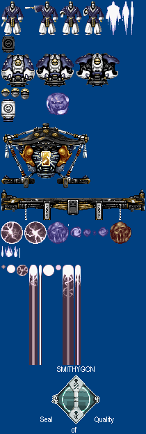 Hagane: The Final Conflict - Stage 2-2 Boss