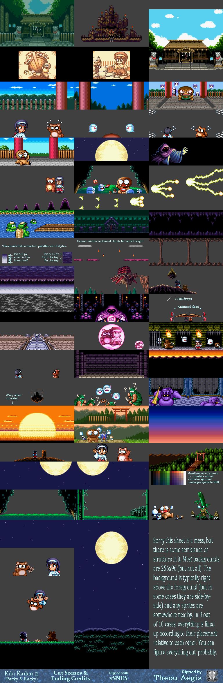 Информация об: localized dialogs  cutscenes версия 34