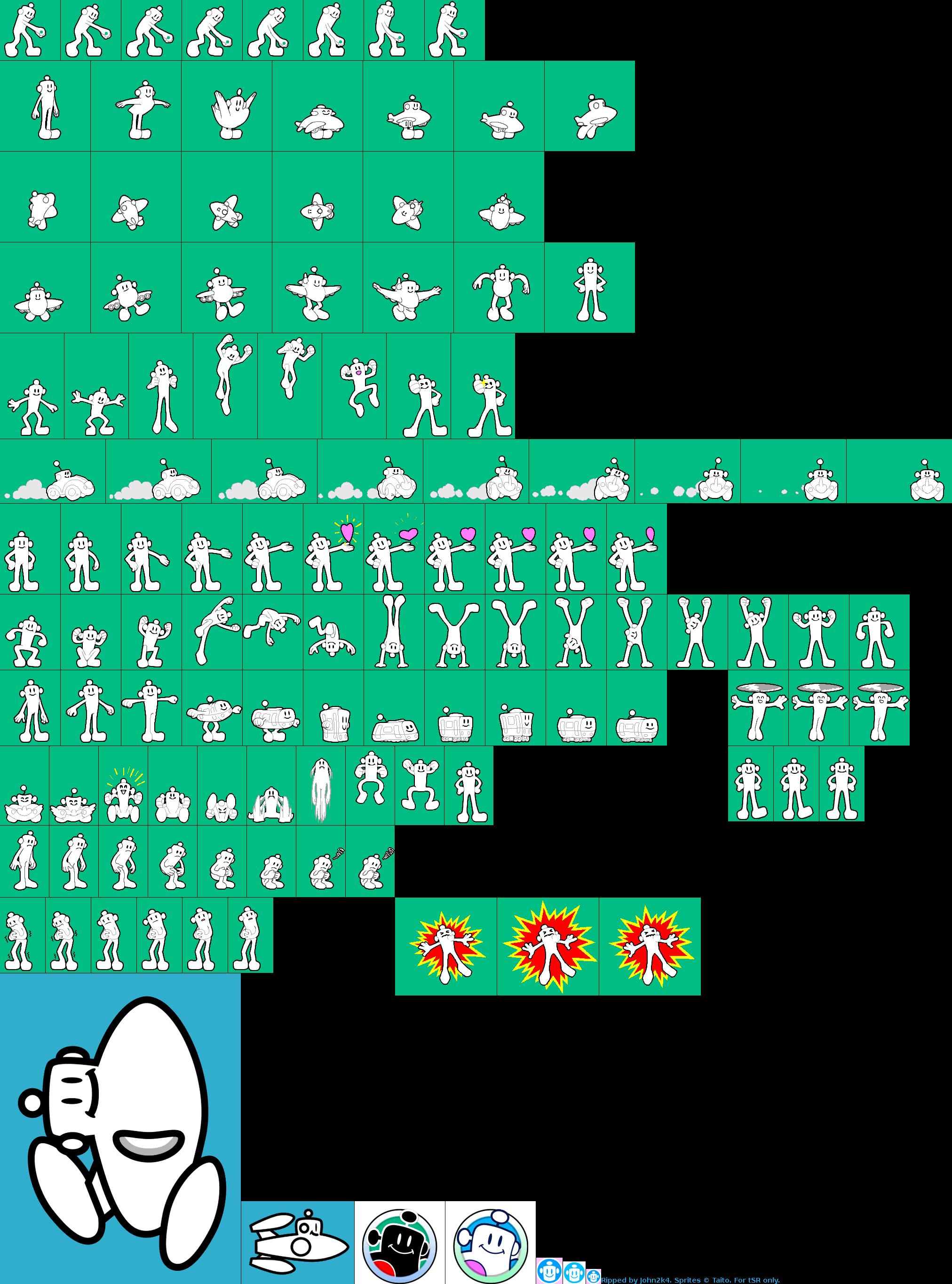 super puzzle bobble game download