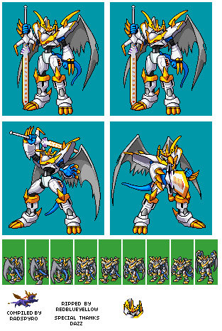 digimon world ds how to get imperialdramon fm