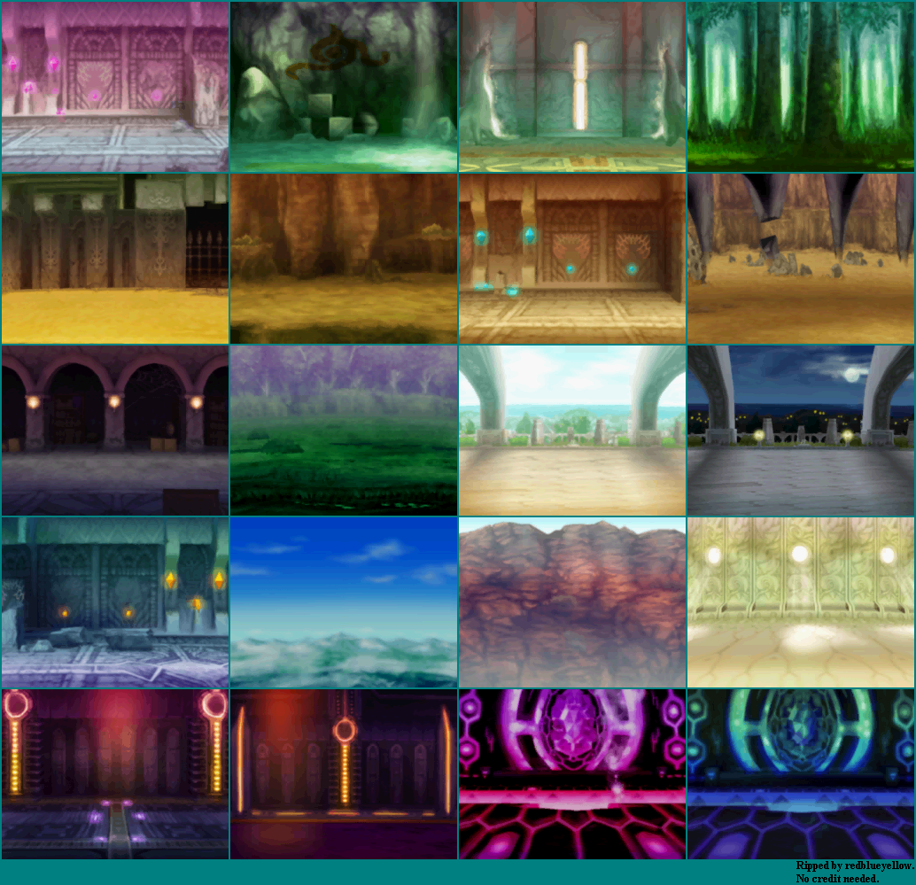 Displaying 13 gt images for pokemon battle background