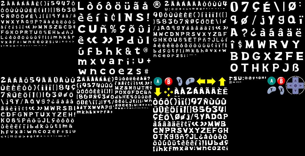 xbox shooter games logo  diagrams  wiring diagram images