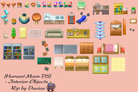 how to make money in harvest moon