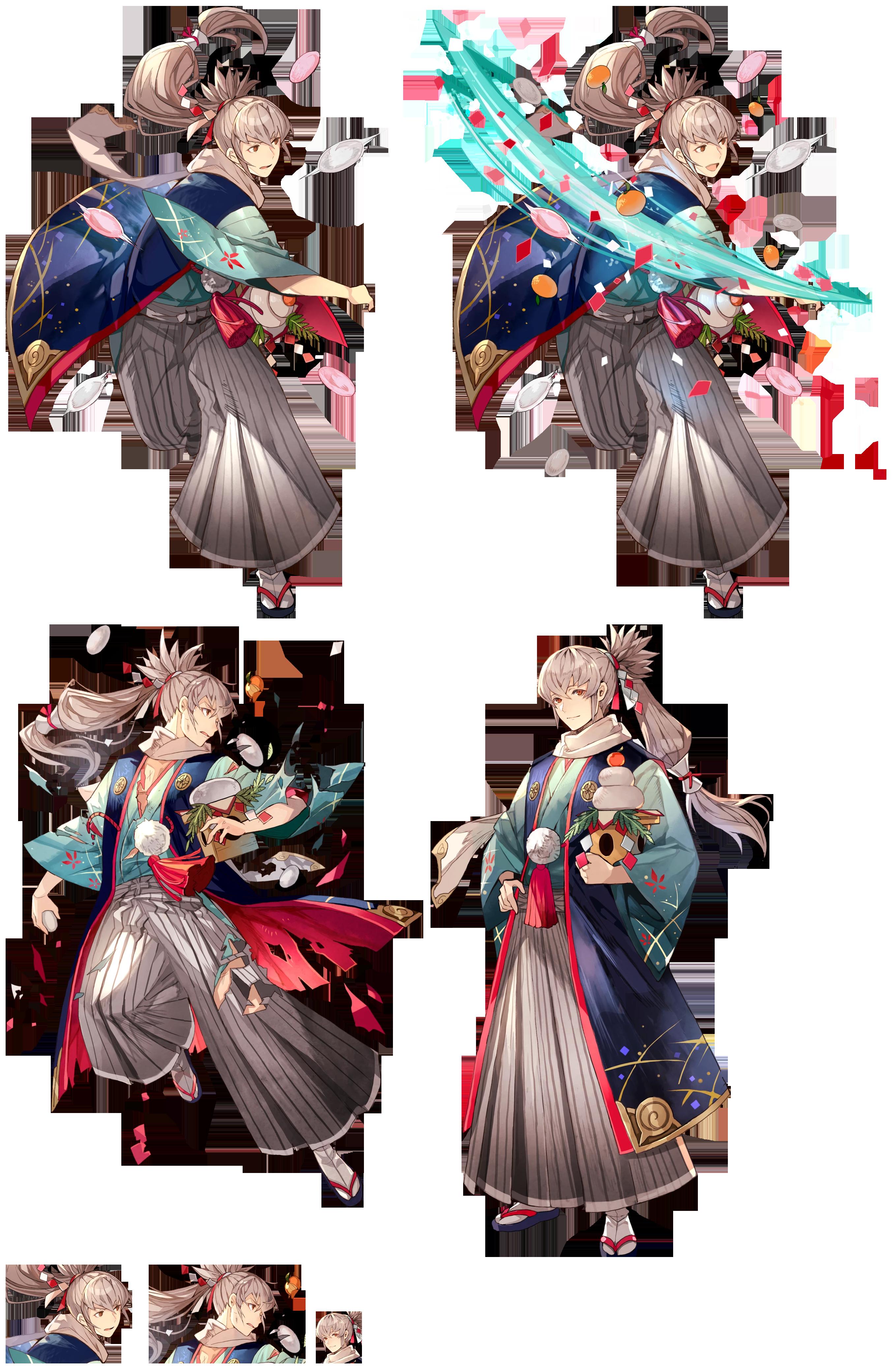 how to get takumi fire emblem heroes